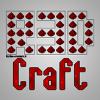 Un joueur de la team Titan... - dernier message par R3DCraft