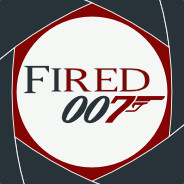 fired007